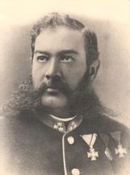 Franc Stipic